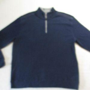 St John's Bay Men Sweater